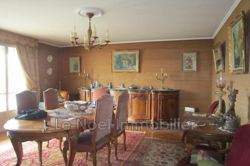 Photo Appartement Marseille   achat appartement  4 pièces   89m²