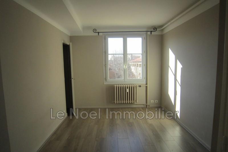 Photo n°5 - Vente appartement Aix-en-Provence 13100 - 371 000 €
