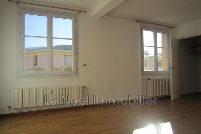Photo n°7 - Vente appartement Aix-en-Provence 13100 - 371 000 €