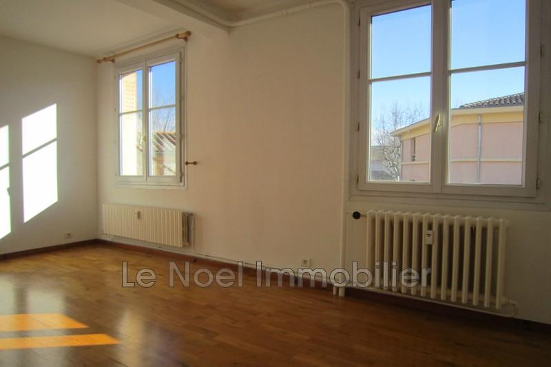 Photo n°8 - Vente appartement Aix-en-Provence 13100 - 371 000 €