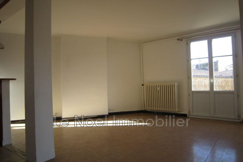 Photo n°3 - Vente appartement Aix-en-Provence 13100 - 371 000 €