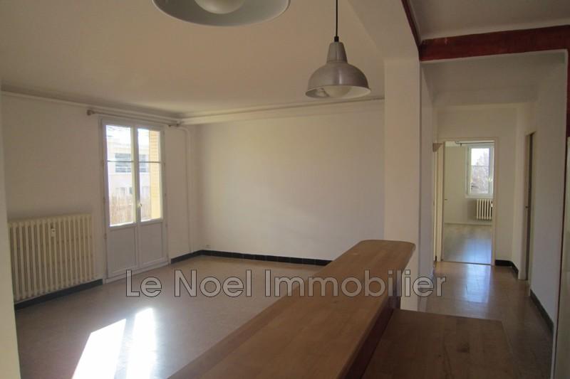 Photo Appartement Aix-en-Provence Centre ville,   achat appartement  3 pièces   70m²