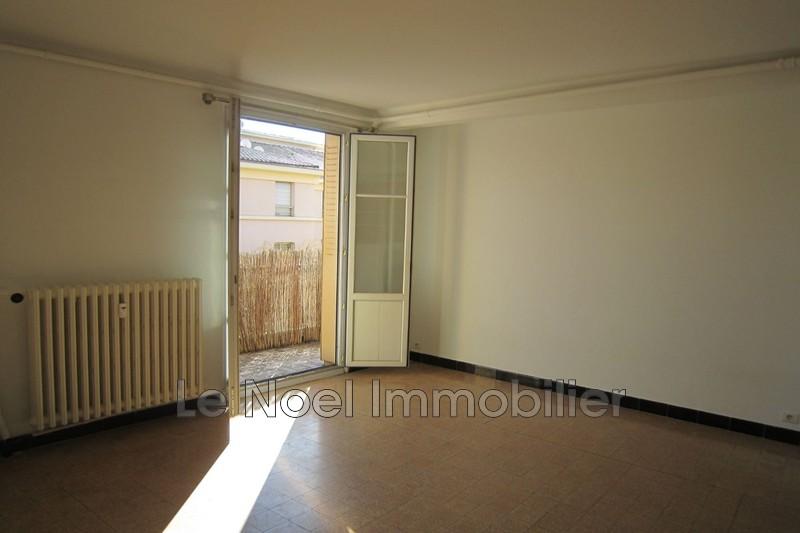 Photo n°9 - Vente appartement Aix-en-Provence 13100 - 371 000 €