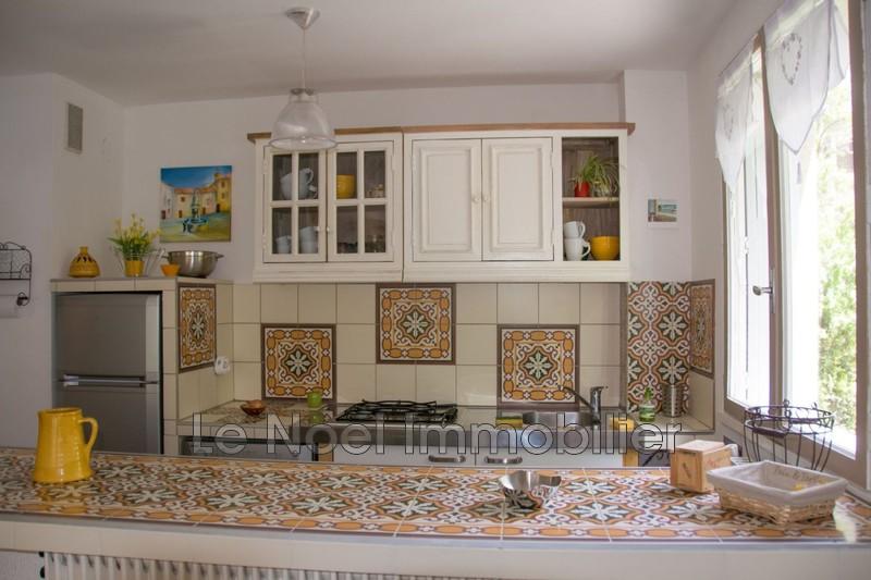 Photo Appartement Aix-en-Provence Centre-ville,   achat appartement  2 pièces   60m²
