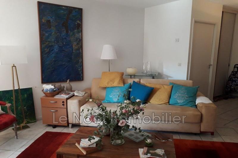 Photo Appartement Aix-en-Provence Centre-ville,   achat appartement  2 pièces   56m²