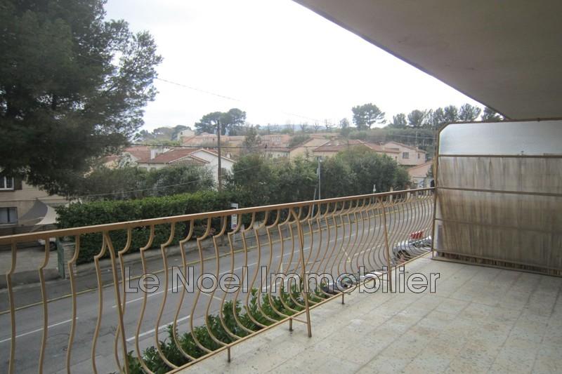 Photo Appartement Istres Centre-ville,   achat appartement  3 pièces   55m²