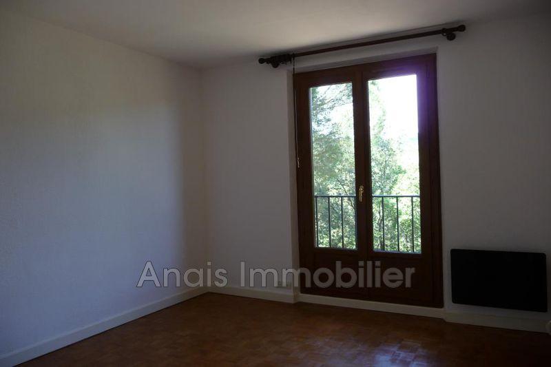 Photo n°4 - Location maison de village Grimaud 83310 - 1 025 €