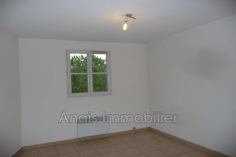 Photo n°4 - Location appartement Cogolin 83310 - 1 115 €