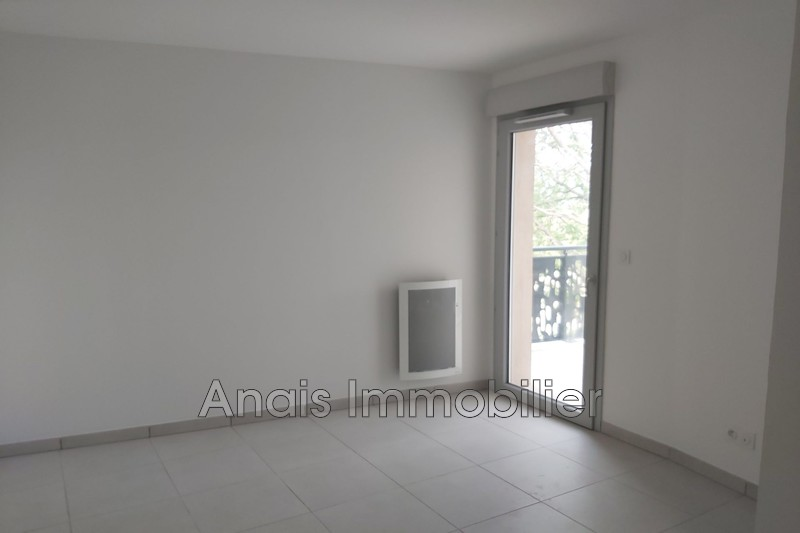 Photo n°7 - Location appartement Cogolin 83310 - 855 €
