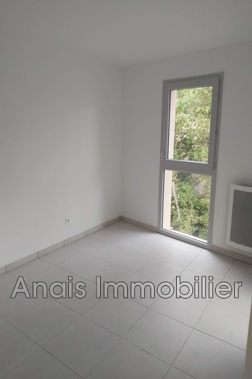Photo n°4 - Location appartement Cogolin 83310 - 661 €