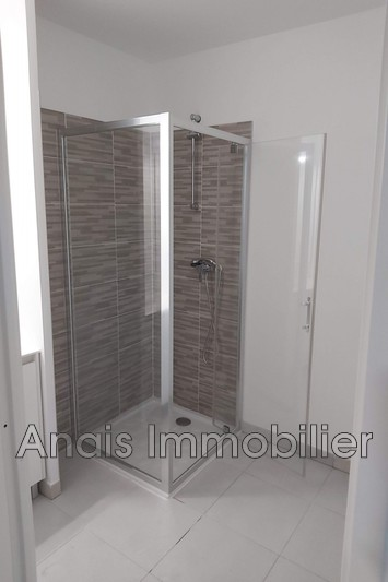 Photo n°5 - Location appartement Cogolin 83310 - 661 €