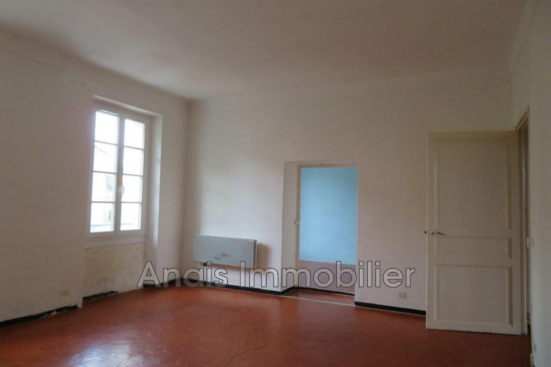 Photo Appartement Grimaud  Location appartement  3 pièces   79 m²