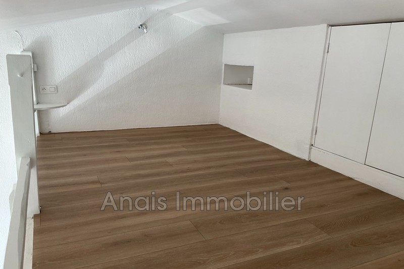 Photo n°7 - Location appartement Grimaud 83310 - 650 €