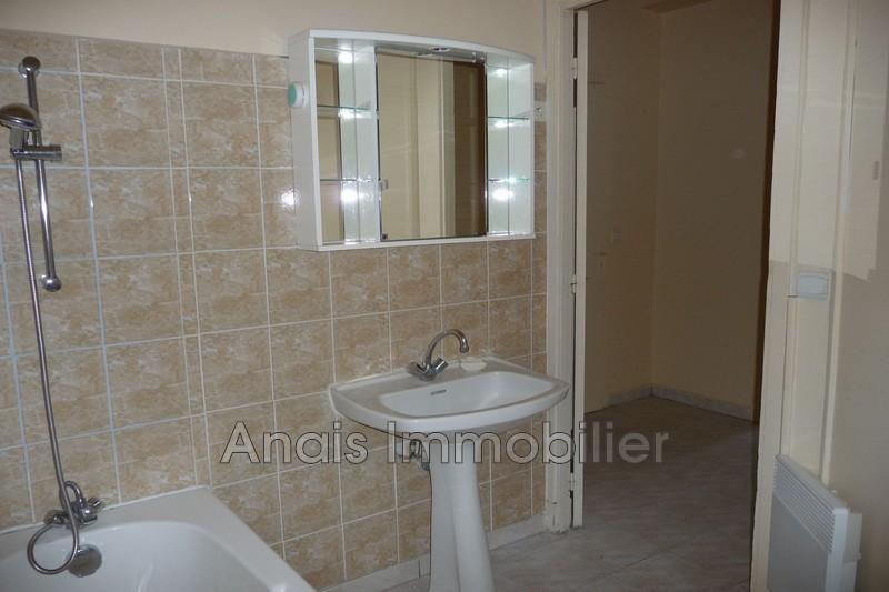 Photo n°2 - Location appartement Sainte-Maxime 83120 - 670 €