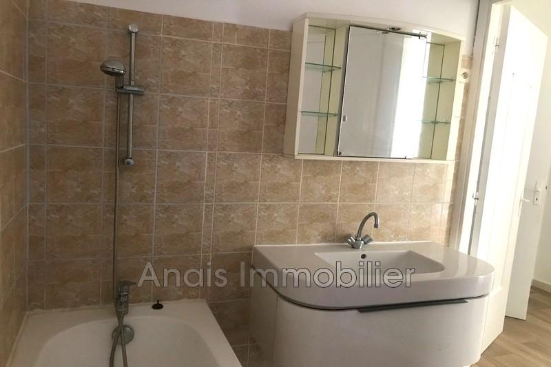 Photo n°5 - Location appartement Sainte-Maxime 83120 - 670 €