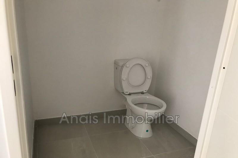 Photo n°10 - Location appartement Cogolin 83310 - 865 €