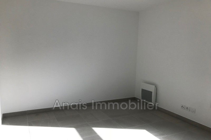 Photo n°7 - Location appartement Cogolin 83310 - 865 €