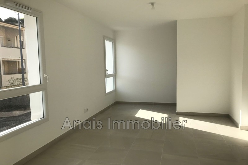 Photo n°9 - Location appartement Cogolin 83310 - 865 €
