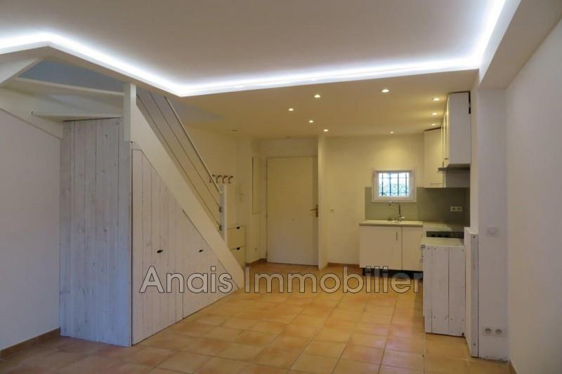 Photo Mazet Cogolin  Location mazet  2 chambres   46m²