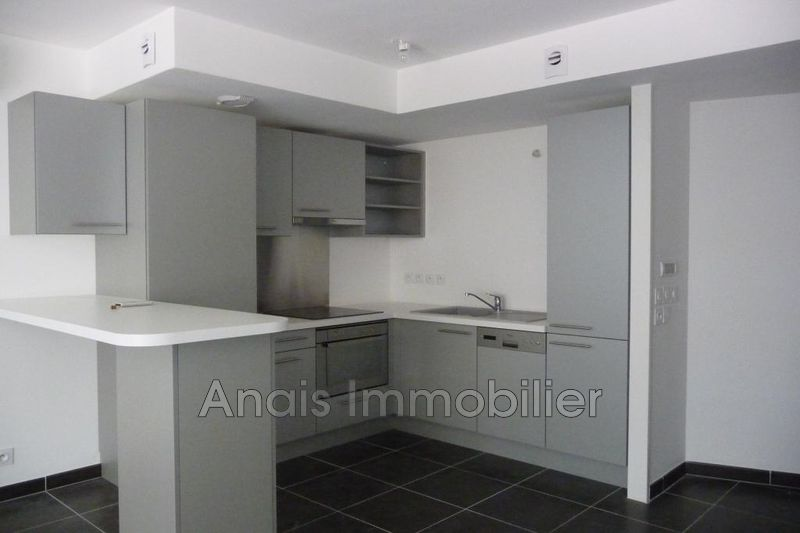 Photo Apartment Sainte-Maxime  Rentals apartment  2 rooms   51 m²