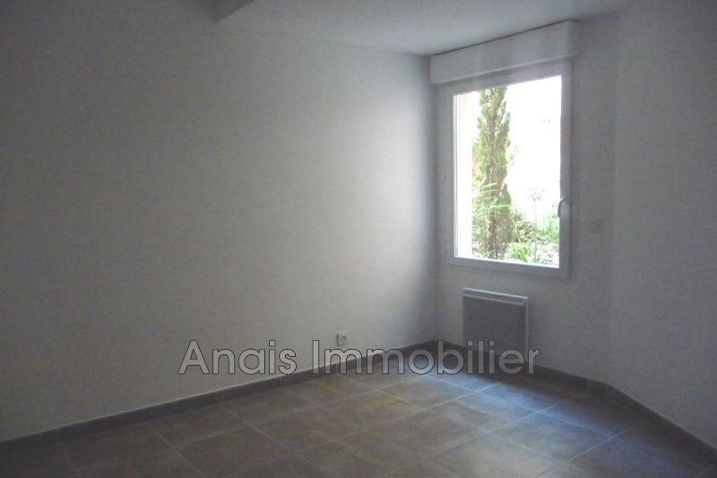Photo n°3 - Location appartement Sainte-Maxime 83120 - 750 €