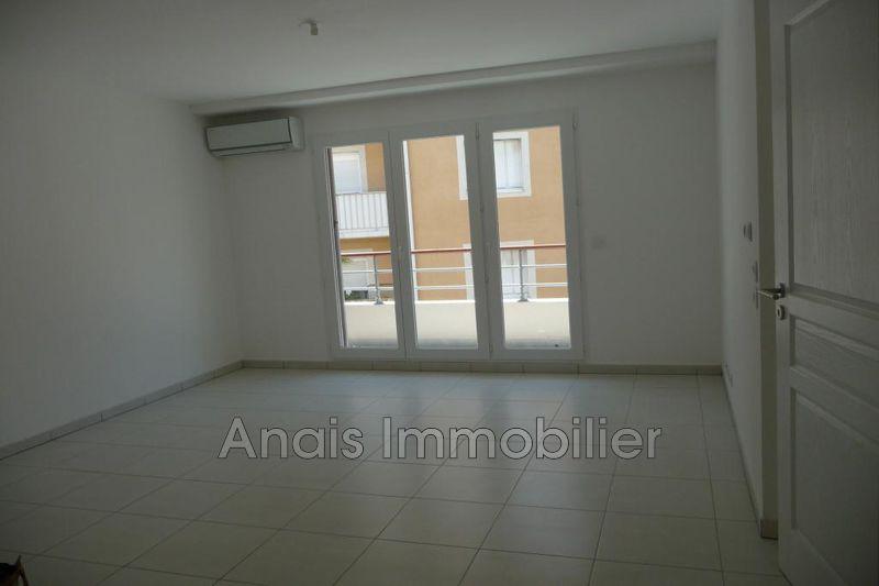 Photo n°2 - Location appartement Sainte-Maxime 83120 - 795 €