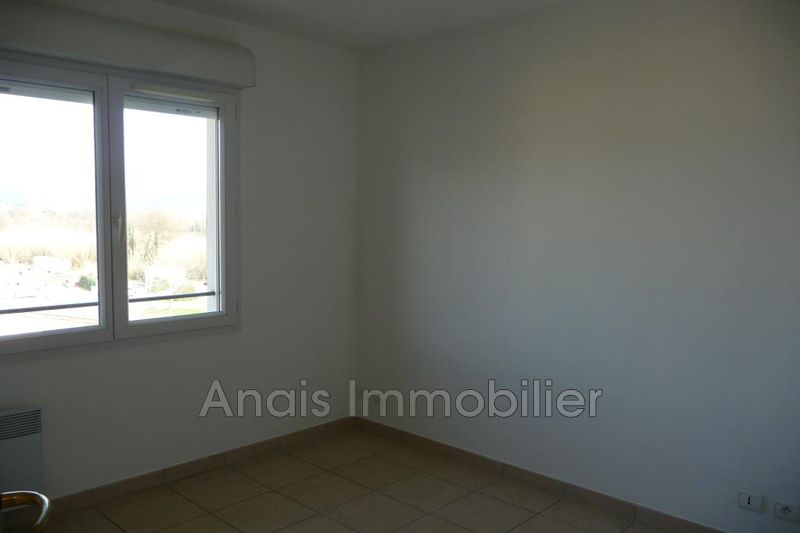 Photo n°4 - Location appartement Cogolin 83310 - 715 €