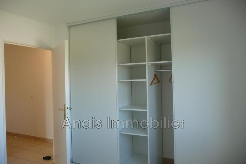 Photo n°6 - Location appartement Cogolin 83310 - 715 €