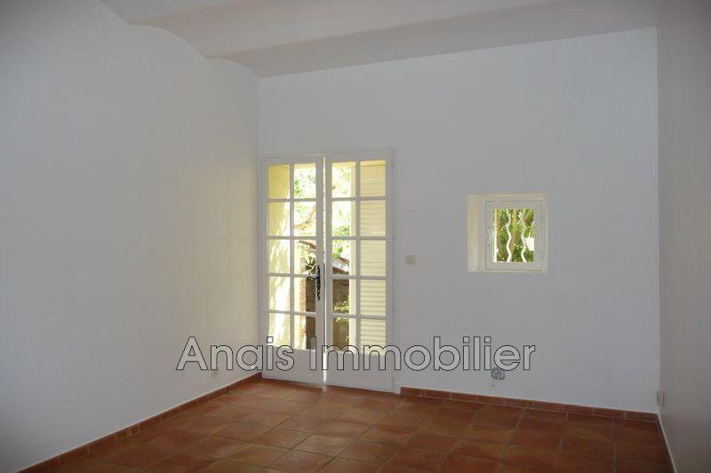 Photo n°3 - Location appartement Grimaud 83310 - 810 €