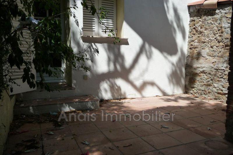 Photo n°4 - Location appartement Grimaud 83310 - 810 €
