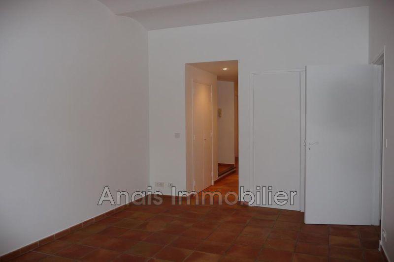 Photo n°5 - Location appartement Grimaud 83310 - 810 €