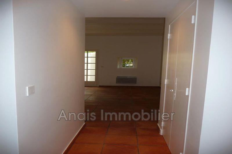Photo n°6 - Location appartement Grimaud 83310 - 810 €