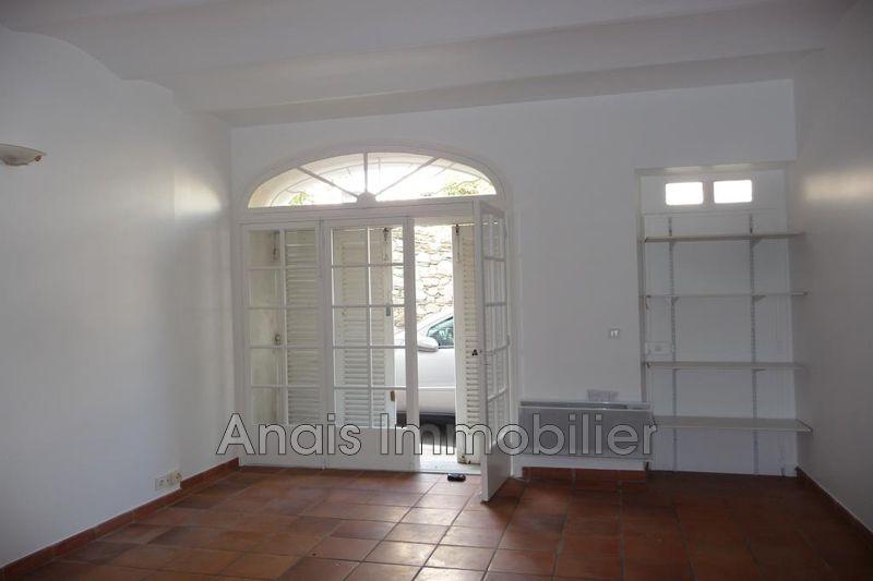 Photo n°7 - Location appartement Grimaud 83310 - 810 €