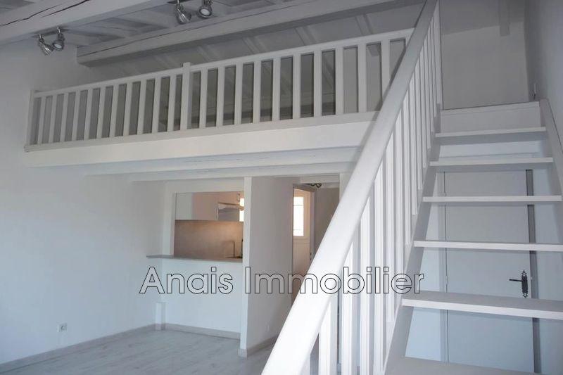 Photo Appartement Port grimaud   achat appartement  1 pièce   30m²