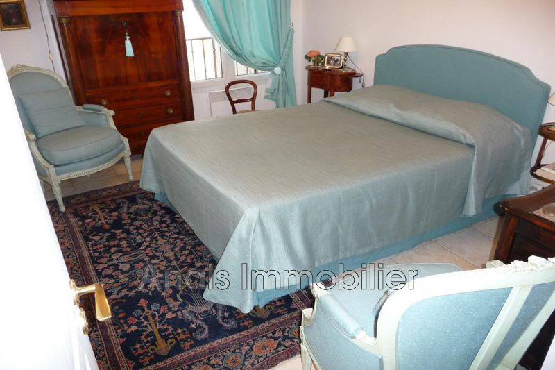 Photo n°4 - Vente appartement Cogolin 83310 - 315 000 €