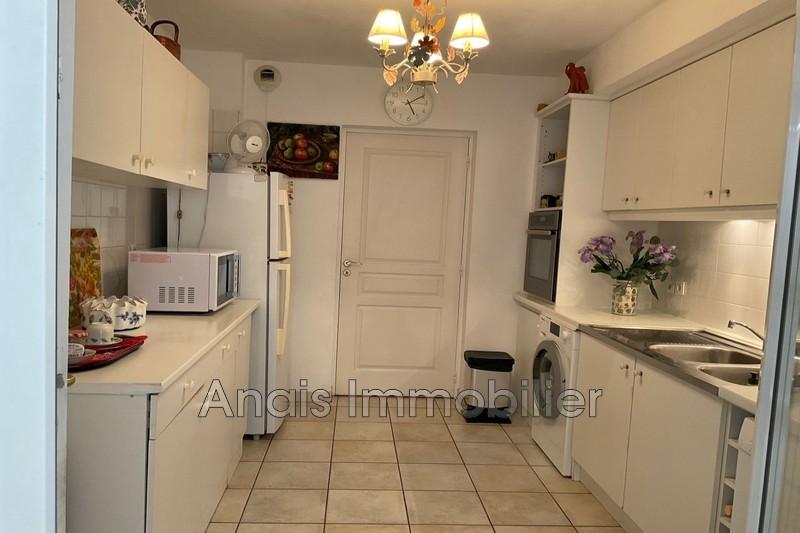 Photo n°3 - Vente appartement Cogolin 83310 - 315 000 €