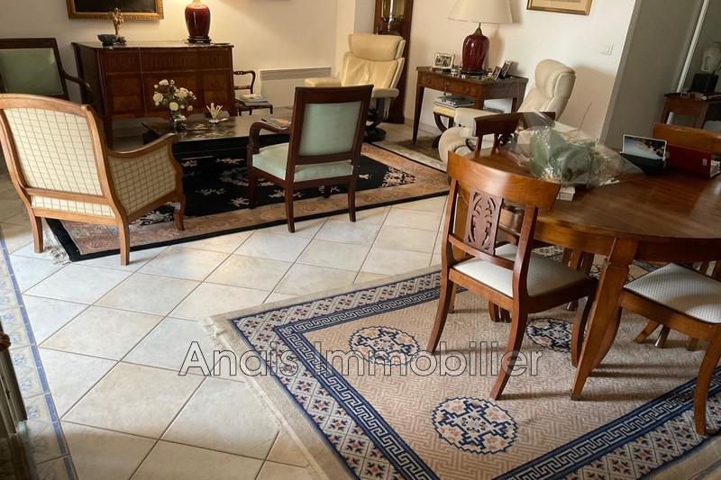Photo n°7 - Vente appartement Cogolin 83310 - 315 000 €