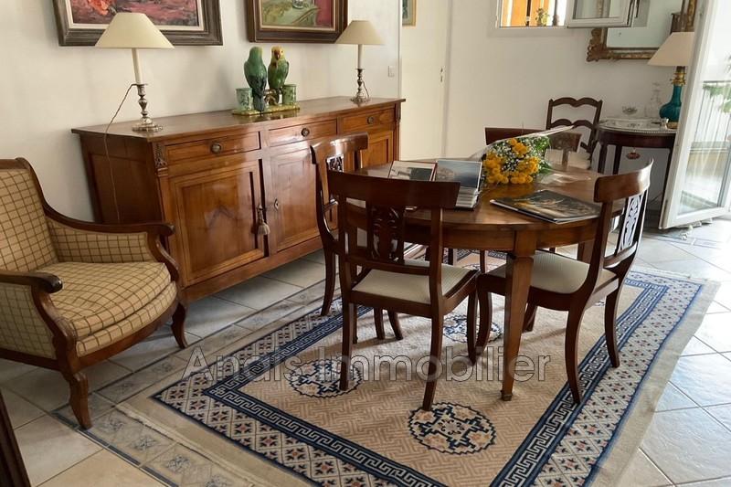 Photo n°2 - Vente appartement Cogolin 83310 - 315 000 €