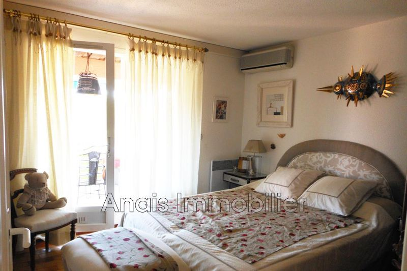 Photo n°3 - Vente appartement Cogolin 83310 - 349 000 €
