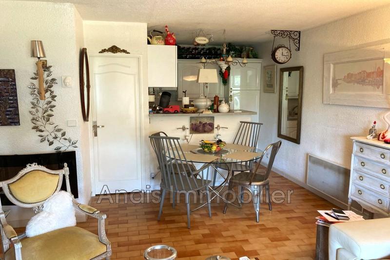 Photo n°4 - Vente appartement Cogolin 83310 - 329 000 €