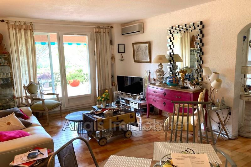 Photo n°6 - Vente appartement Cogolin 83310 - 329 000 €