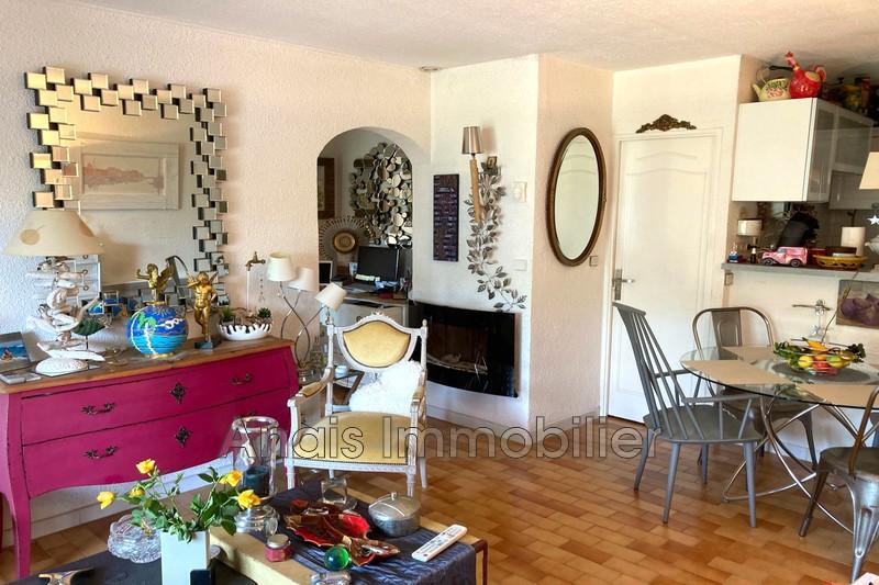 Photo n°7 - Vente appartement Cogolin 83310 - 329 000 €