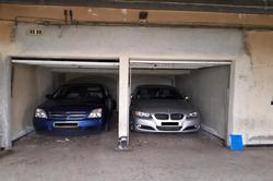 Photos  Appartement Garage à vendre Cogolin 83310