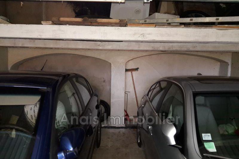Photo n°2 - Vente Appartement garage Cogolin 83310 - 38 600 €