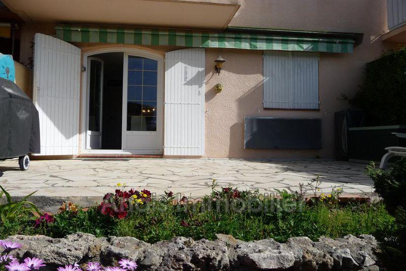 Photo n°2 - Vente appartement Cogolin 83310 - 168 000 €