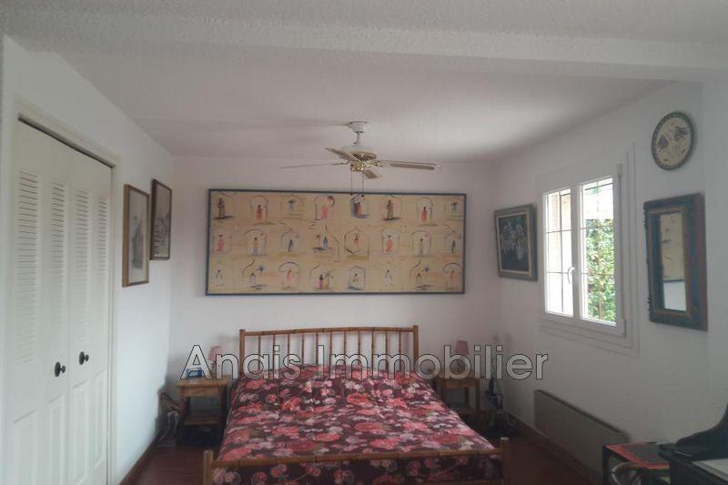 Photo n°5 - Vente appartement Cogolin 83310 - 168 000 €
