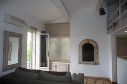 Photos  Appartement Studio à vendre Cogolin 83310
