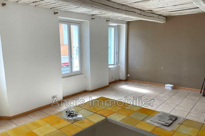 Photo Studio cabine Cogolin Centre-ville,   achat studio cabine  1 pièce   33m²