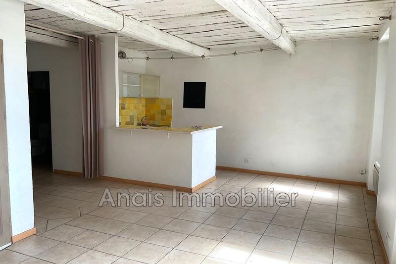 Photo n°3 - Vente Appartement studio cabine Cogolin 83310 - 95 000 €