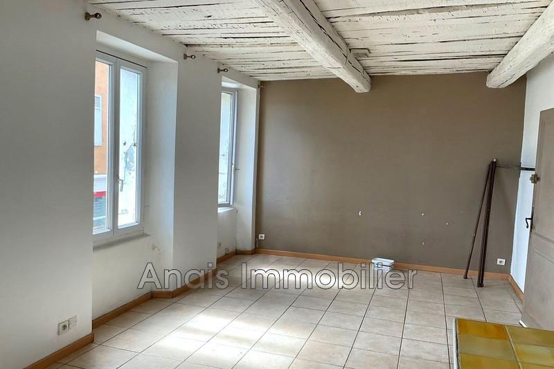 Photo n°2 - Vente Appartement studio cabine Cogolin 83310 - 95 000 €